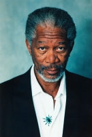 10-51063276-morgan-freeman-kopie